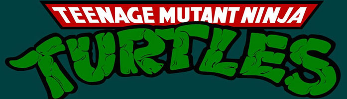 teenage-mutant-nina-turtles1.jpg