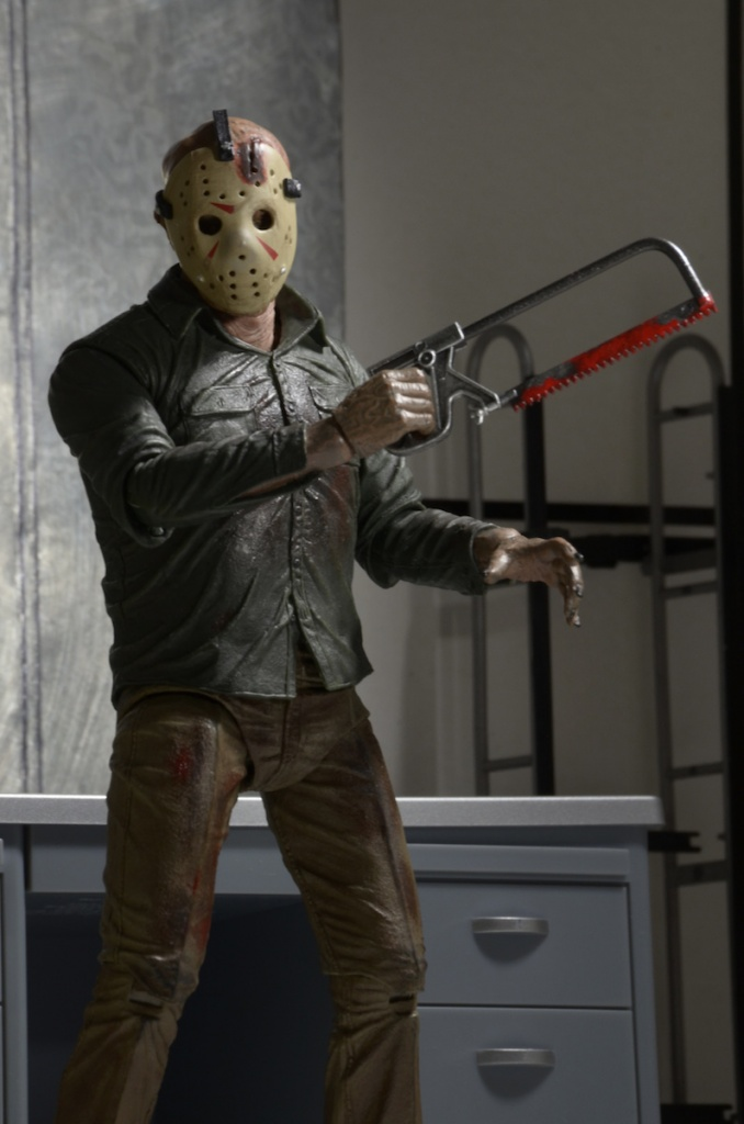 Friday-the-13th-Part-4-Ultimate-Jason-004.jpg