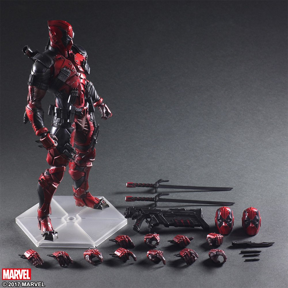 Play-Arts-Variant-Deadpool-010.jpg