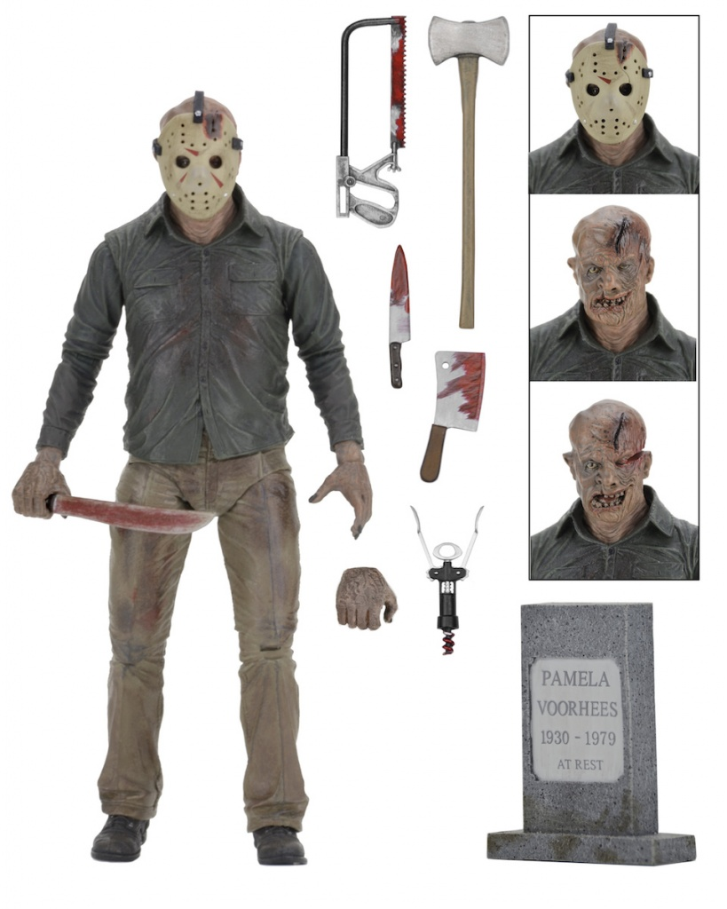 Friday-the-13th-Part-4-Ultimate-Jason-001.jpg