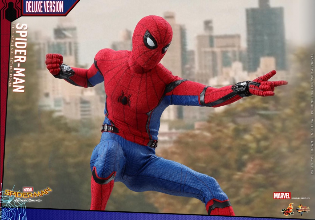 Hot-Toys-Spider-Man-Homecoming-Deluxe-Figure-011.jpg