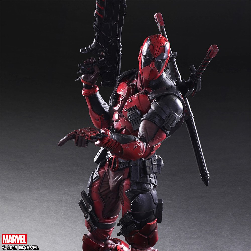 Play-Arts-Variant-Deadpool-005.jpg