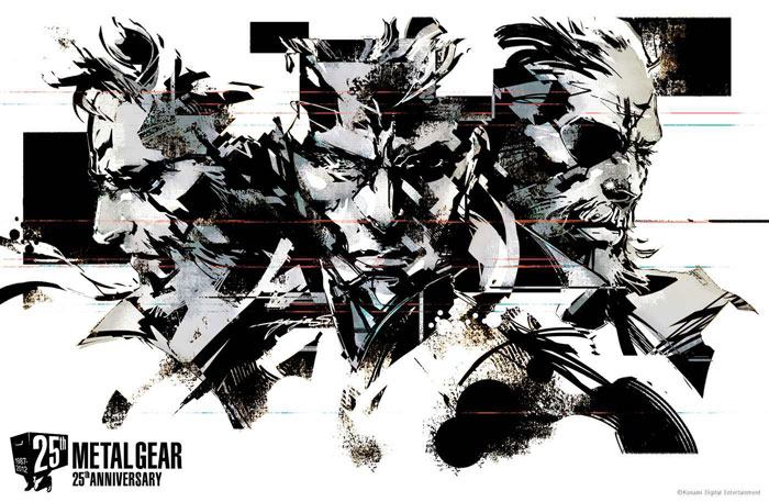 metal-gear-solid-series1.jpg