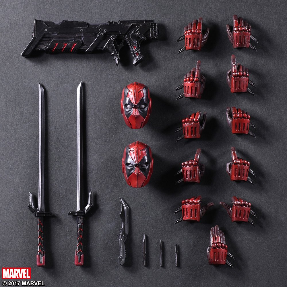Play-Arts-Variant-Deadpool-009.jpg