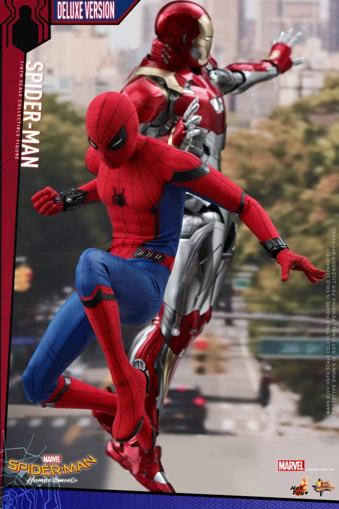 Hot-Toys-Spider-Man-Homecoming-Deluxe-Figure-002.jpg