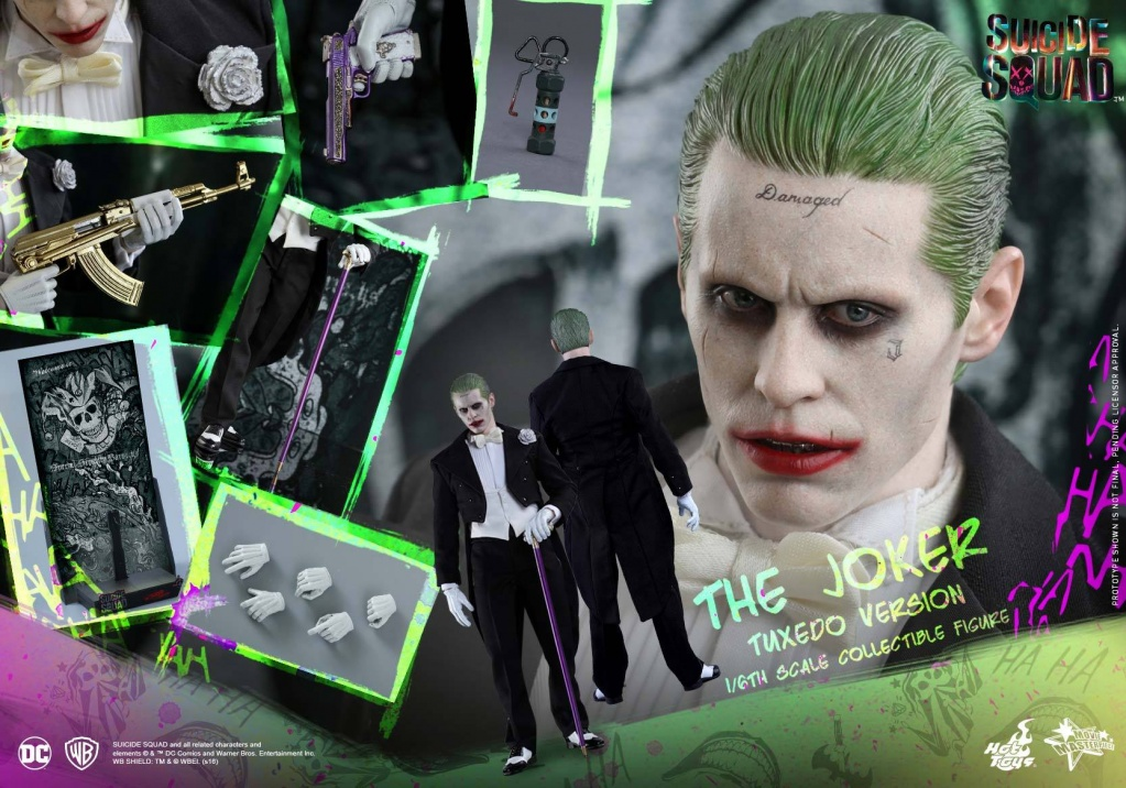 Suicide-Squad-The-Joker-Tuxedo-Version-020.jpg