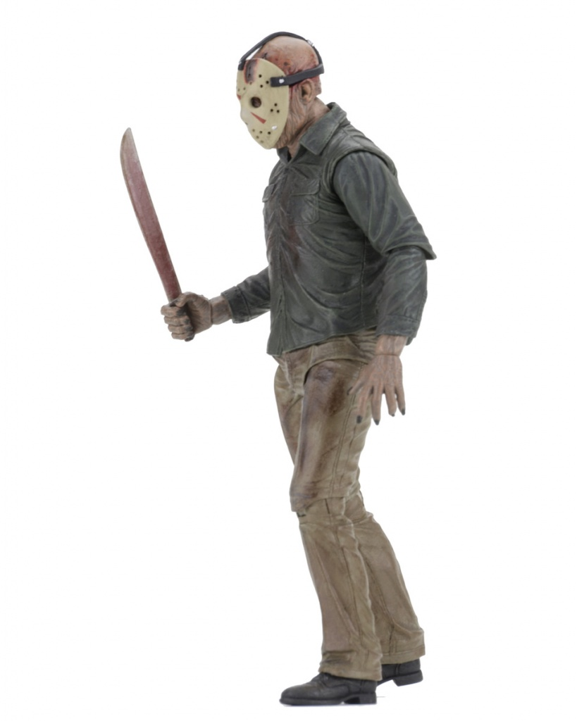 Friday-the-13th-Part-4-Ultimate-Jason-003.jpg