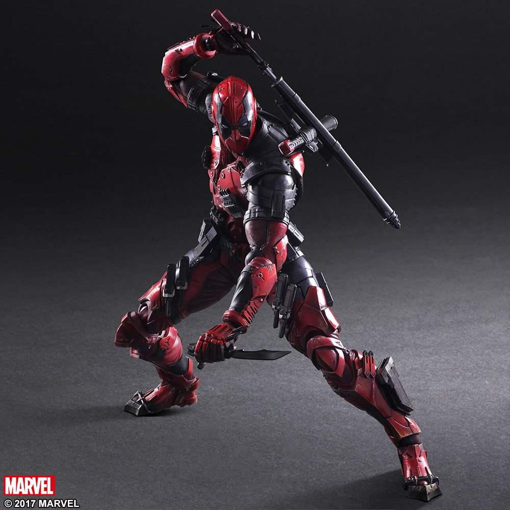 Play-Arts-Variant-Deadpool-006.jpg