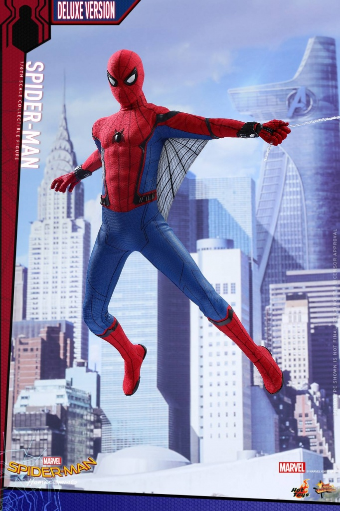 Hot-Toys-Spider-Man-Homecoming-Deluxe-Figure-006.jpg