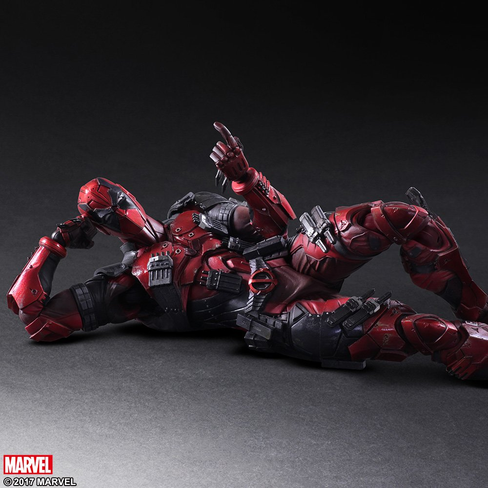 Play-Arts-Variant-Deadpool-004.jpg