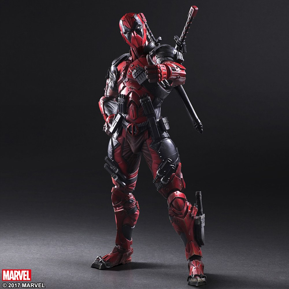 Play-Arts-Variant-Deadpool-002.jpg