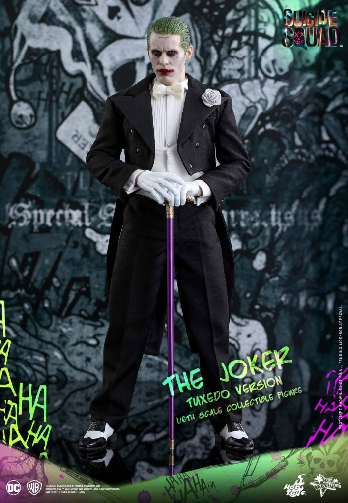 Suicide-Squad-The-Joker-Tuxedo-Version-009.jpg