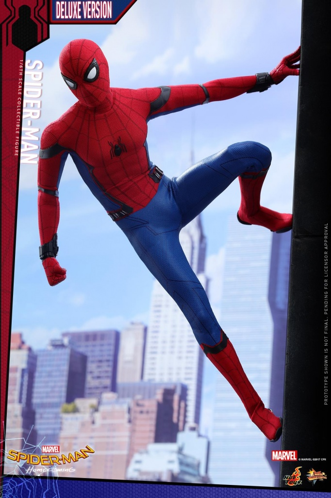 Hot-Toys-Spider-Man-Homecoming-Deluxe-Figure-004.jpg