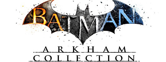 batman_arkham_collection_logo.jpg