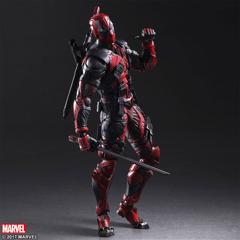 Play-Arts-Variant-Deadpool-001.jpg