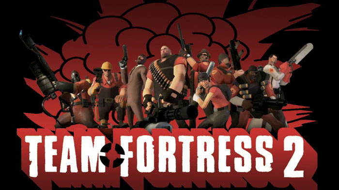 team-fortress1.jpg