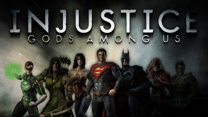 injustice-gods-among-us1.jpg
