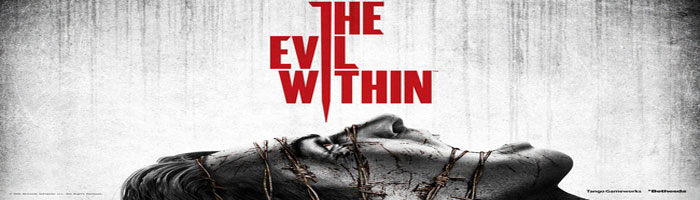 evil-within_logo.jpg