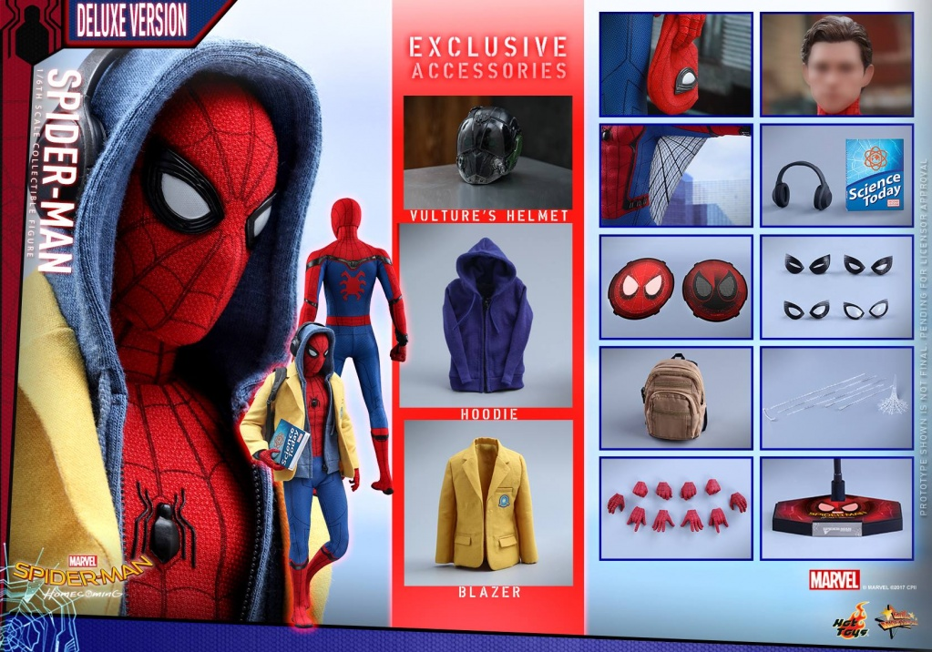 Hot-Toys-Spider-Man-Homecoming-Deluxe-Figure-012.jpg