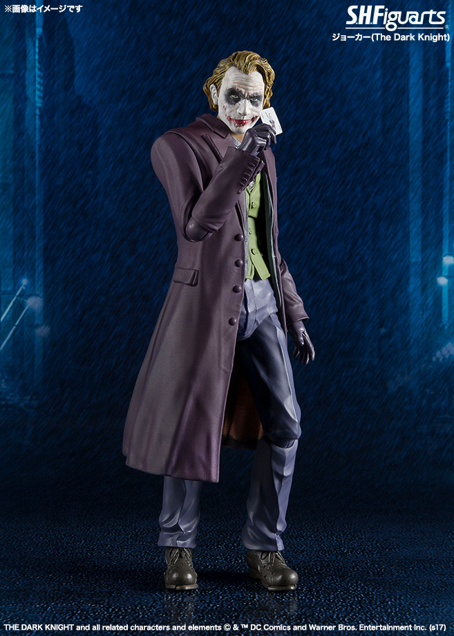 SH-Figuarts-Dark-Knight-Joker-002.jpg