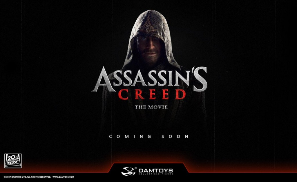 Damtoys-Assassins-Creed-2.jpg
