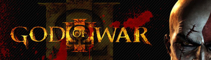 god-of-war_logo.jpg