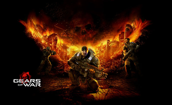 gears-of-war1.jpg