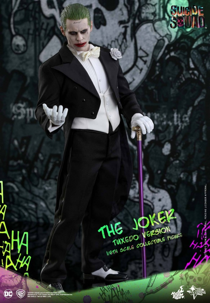 Suicide-Squad-The-Joker-Tuxedo-Version-001.jpg