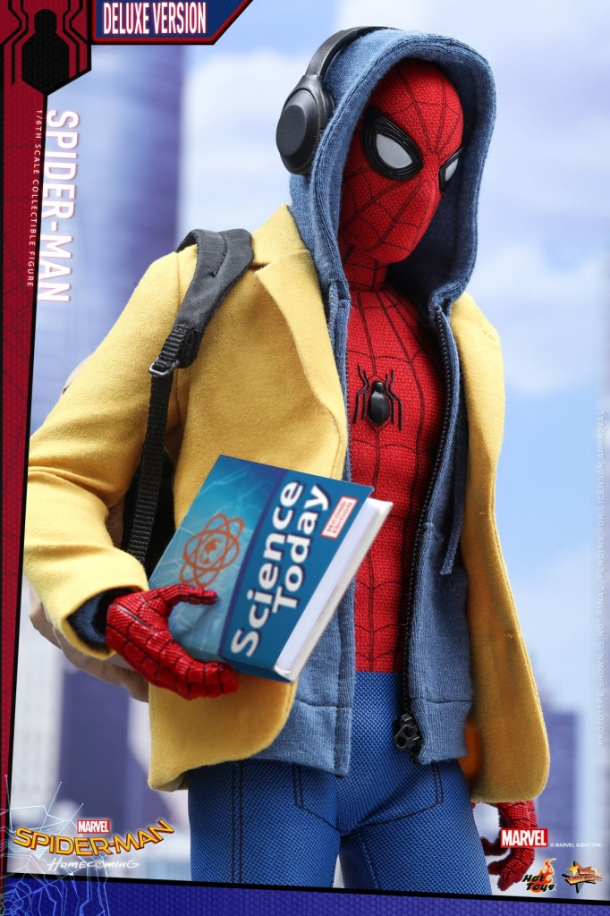 Hot-Toys-Spider-Man-Homecoming-Deluxe-Figure-005.jpg
