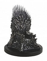 Железный Трон — Dark Horse Game of Thrones Statue Iron Throne 10 cm