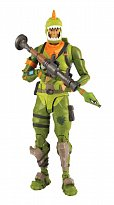 Фигурка Rex — McFarlane Toys Fortnite Figure