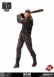 Фигурка Нигана — McFarlane Toys The Walking Dead Deluxe Negan