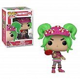 Фигурка Zoey — Funko Fortnite POP! Games Vinyl Figure