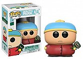 Фигурка Картмана — Funko South Park POP! Cartman Clyde
