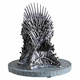 Реплика Железный Трон — Dark Horse Game of Thrones Iron Throne