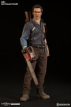 Фигурка Ash Williams Sideshow Collectibles Evil Dead 2