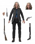 Фигурка Лори Строуд — Neca Halloween 2018 Laurie Strode Ultimate Figure