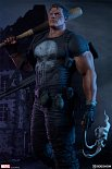 Статуя Каратель — Sideshow Marvel Premium Format Punisher