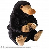 Плюш Нюхлер — Noble Collection Fantastic Beasts Collectors Plush Niffler
