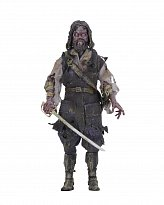 Фигурка Капитана Блэйка — Neca The Fog Retro Captain Blake