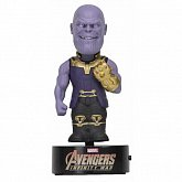 Телотряс Танос — Neca Avengers Infinity War Body Knocker Thanos