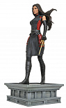 Фигурка Электры — Daredevil Marvel Gallery Elektra