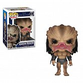 Фигурка Хищника — Funko The Predator POP! Assassin Predator