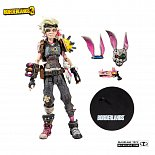 Фигурка Крошка Тина — McFarlane Toys Borderlands Tiny Tina