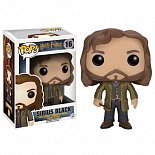 Фигурка Сириуса Блэка — Funko POP! Movies Harry Potter Sirius Black