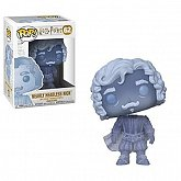 Фигурка Безголовый Ник — Funko Harry Potter POP! Nearly Headless Nick