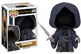 Фигурка Назгула — Funko Lord of the Rings POP! Nazgul