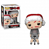 Фигурка Тони — Funko Die Hard POP! Tony Vreski
