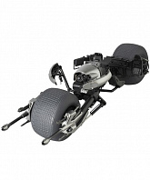 Модель Бэтпода — Medicom Batman The Dark Knight Rises MAF EX Vehicle Batpod