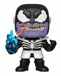 Фигурка Танос — Funko Marvel Venom POP! Thanos